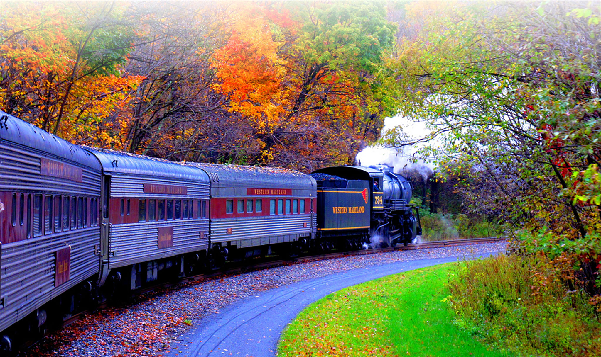 treno_ok